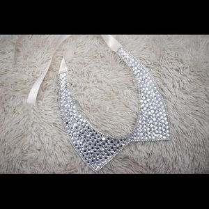 Jewelry - Prudence Collar necklace